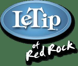 letip logo